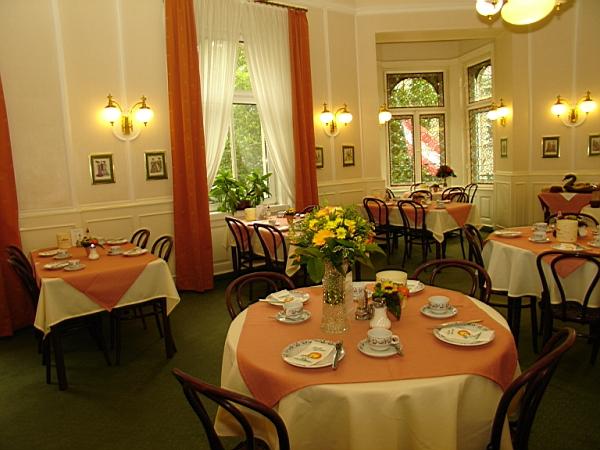 Hotel Atlanta Wien